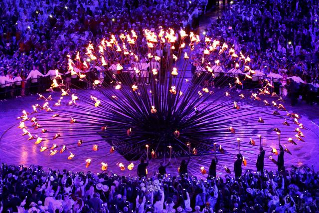 Olympic-Cauldron-2