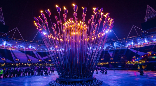 Olympic-Cauldron-3