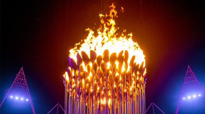 Olympic-Cauldron-5