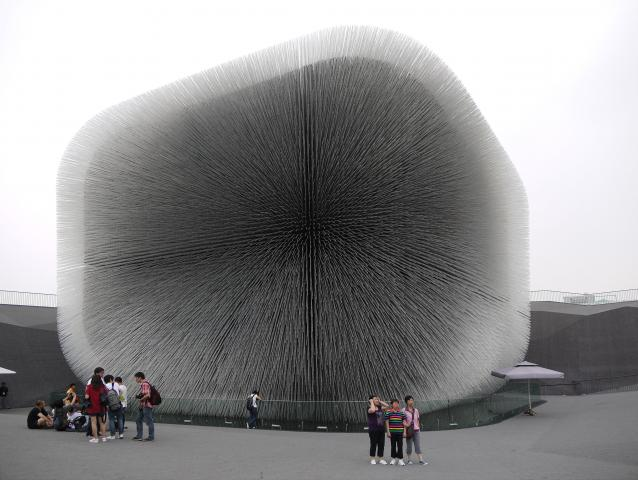 uk-pavillon-expo-shanghai