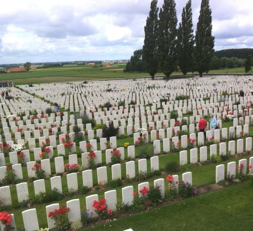07 Tyne Cot memorial-cropped