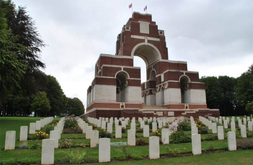 Thiepval_Memorial-3