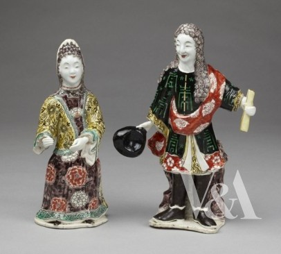 Passion-for-Porcelain 012-french figurines