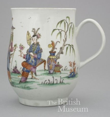 Passion-for-Porcelain 015-english chinese mug