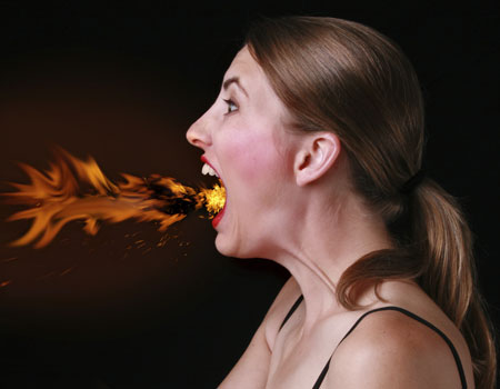 [Image: mouth-on-fire-woman.jpg]