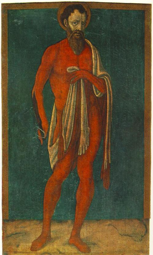 saint-bartholomew-painting-2