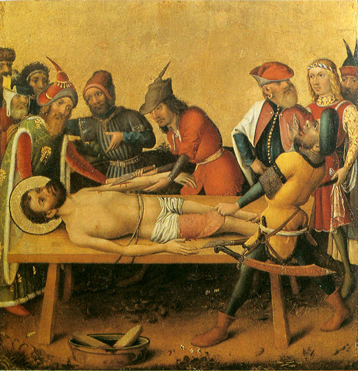 saint-bartholomew-painting-3