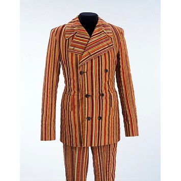 sixties-suit-4