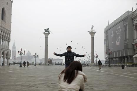 chinese tourists-8