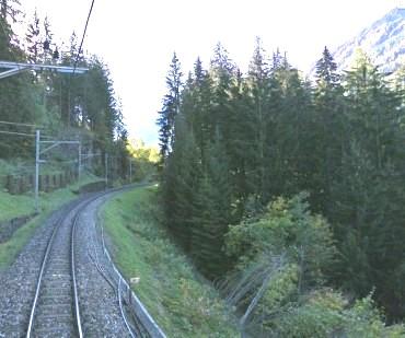 davos train-9