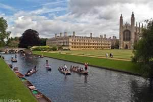 Cambridge Learning Cambridge University Press
