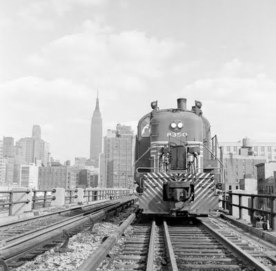 high-line-old-1