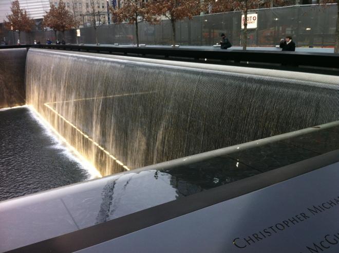 memorial 004
