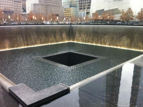 memorial 006