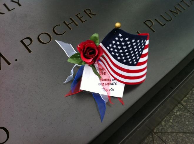 memorial 010