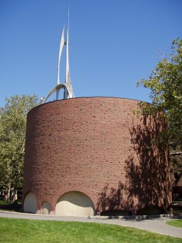 MIT_Chapel-2