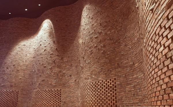 MIT_Chapel-inside-4