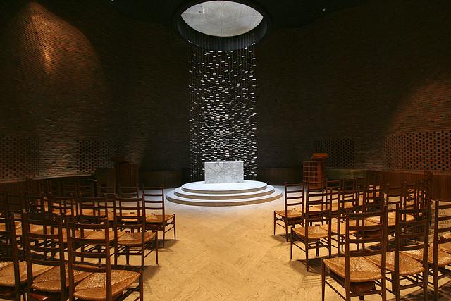 MIT_Chapel-inside-5