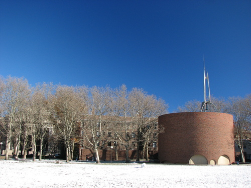 MIT_Chapel-winter
