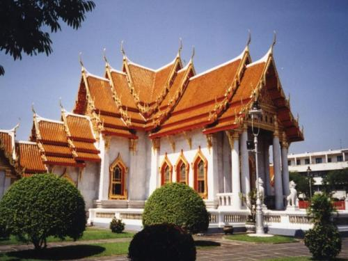 bangkok-temple-1