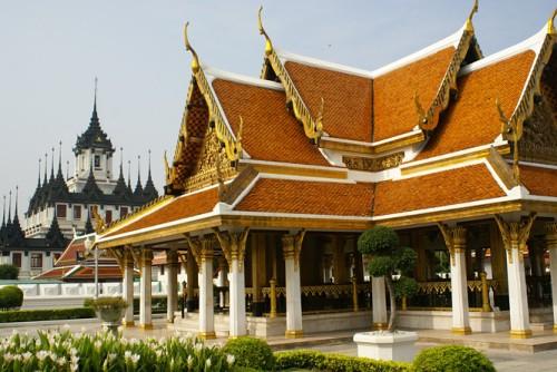 bangkok-temple-2