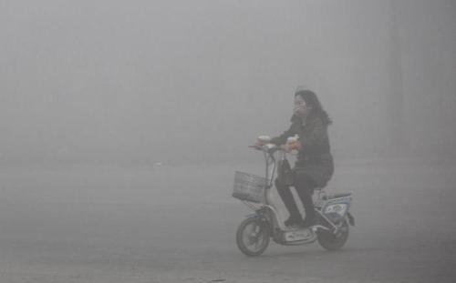 beijing smog-2