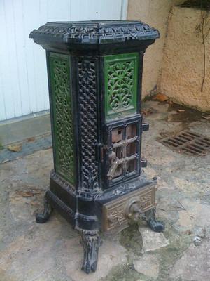 coal-stove.jpg