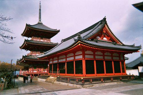 kyoto-temple-1