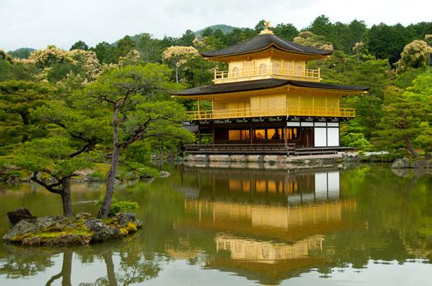 kyoto-temple-2