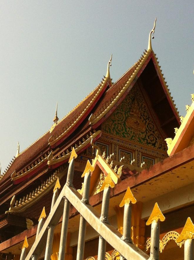 laos 076