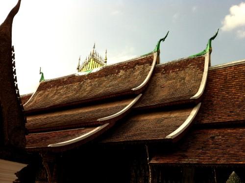 laos 287
