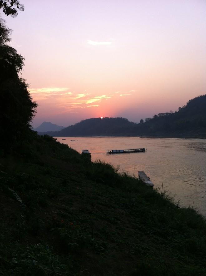 laos 491