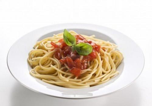 spaghetti al pomodoro-1