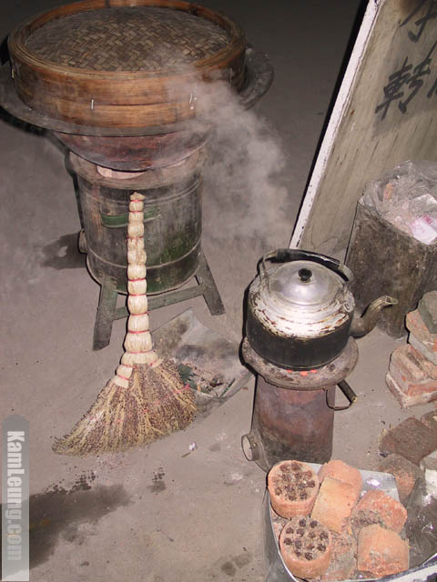 stoves china-1