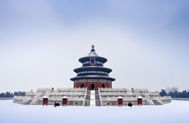 Temple-of-heaven-3