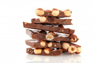 chocolate-bar-with-hazelnuts-1