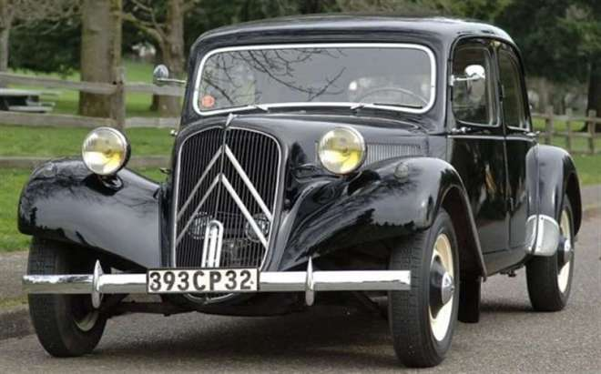 citroen traction avant-2
