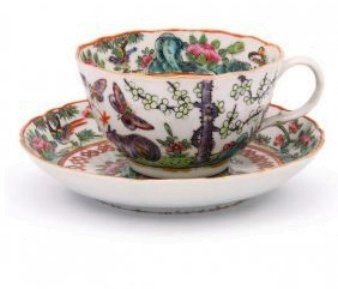 cup and saucer-3