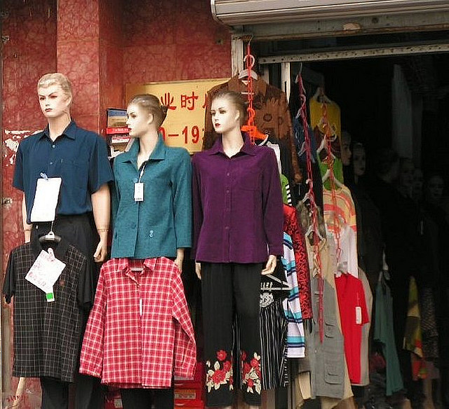mannequins-china-1
