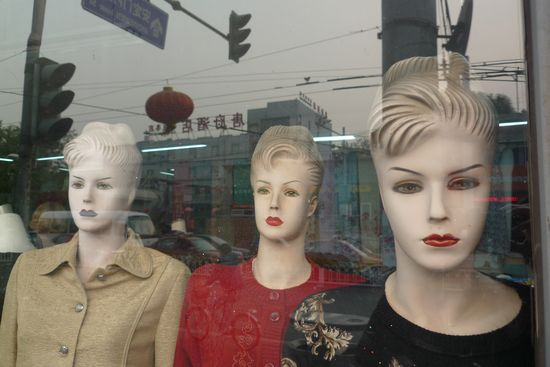 mannequins-china-2