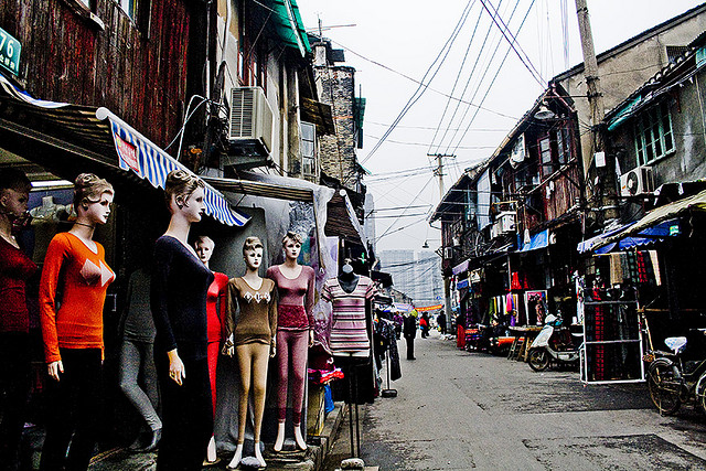 mannequins-china-3
