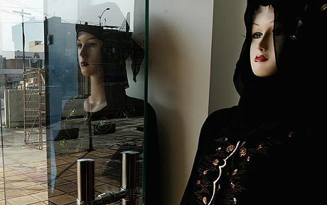 mannequins-iran-1