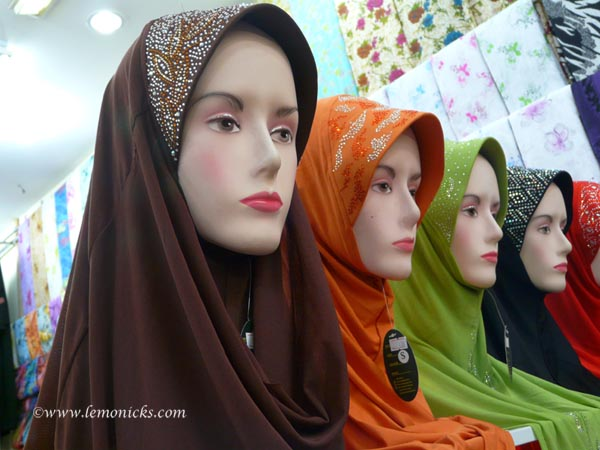 mannequins-malaysia-1