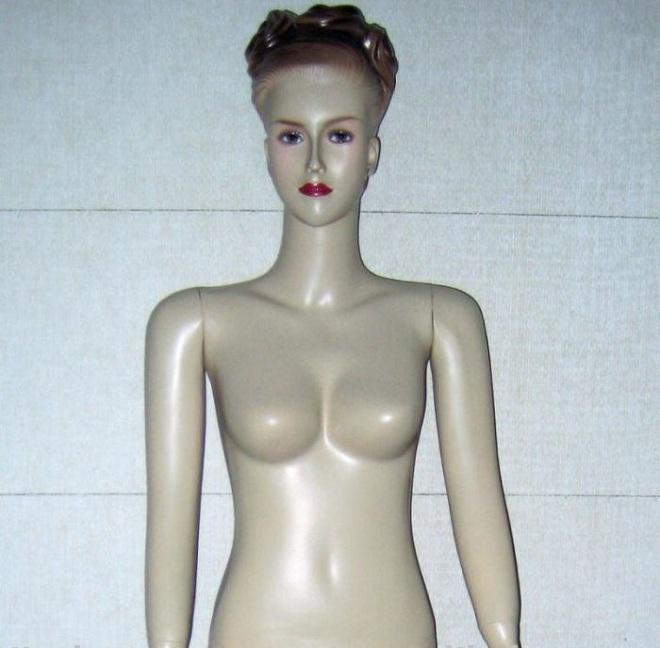 mannequins-philippines-1
