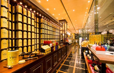 tea store-3-hk-1