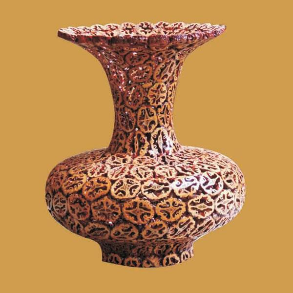 walnut-handicraft-2