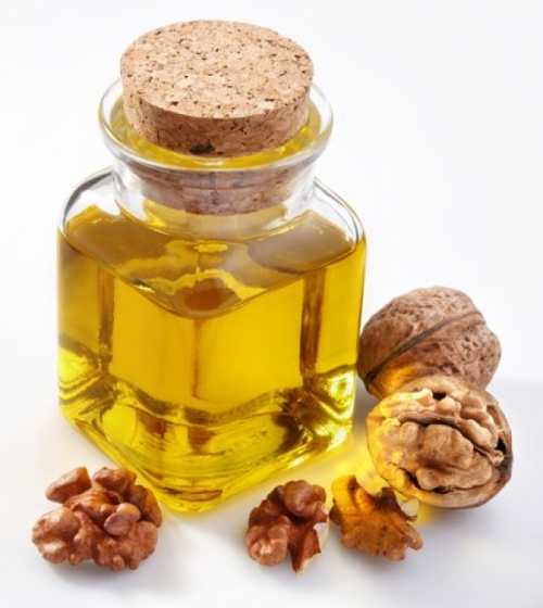 walnut oil-2
