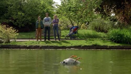 about a boy dead duck-1