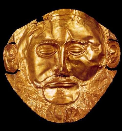 agamemnon-1