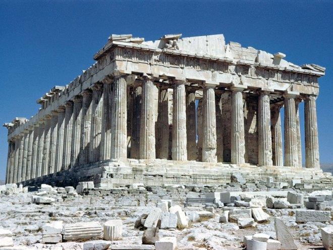 athens-acropolis-1